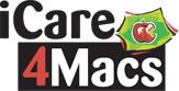 iCare4Macs